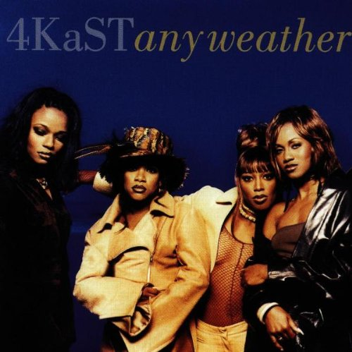 4Kast - Any Weather