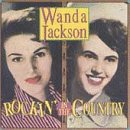 Jackson , Wandy - Rockin' in the Country