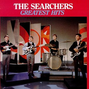 Searchers , The - Greatest Hits