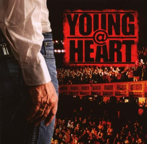 - Young at Heart