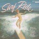 Pepper , Art - Surf Ride