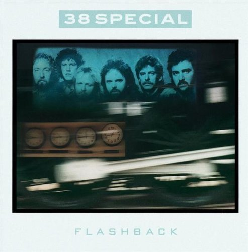 38 Special - Flashback (Best of)
