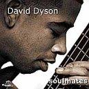 Dyson , David - Soulmates