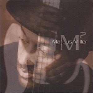 Miller , Marcus - M2