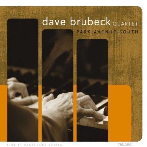 Brubeck , Dave - Park Avenue South