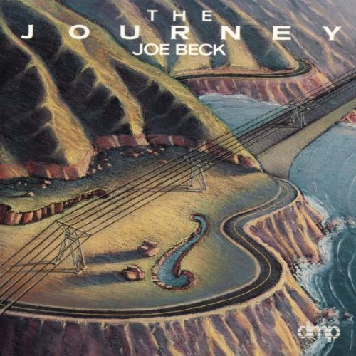 Beck , Joe - The Journey
