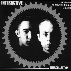 Interactive - Intercollection