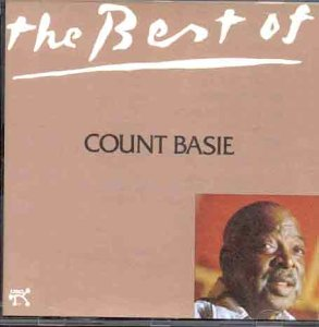 Basie , Count - The Best Of