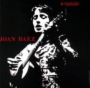 Baez , Joan - Joan Baez 1
