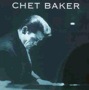 Baker , Chet - Jazz Milestones