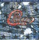 Chicago - Chicago 3