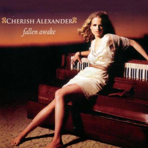 Alexander , Cherish - Fallen Awake