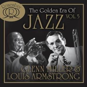 Sampler - The Golden Era of Jazz 5