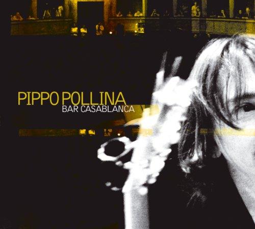 Pollina , Pippo - Bar casablanca