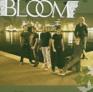 Bloom - O. titel