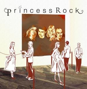 Princess Rock - o.Titel