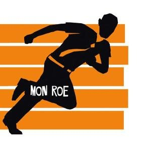 Mon Roe - o. titel