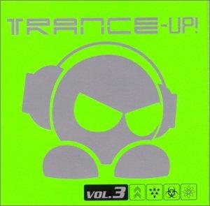 Sampler - Trance-Up