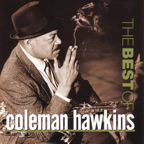 Hawkins , Coleman - The Best Of Coleman Hawkins - Prestige