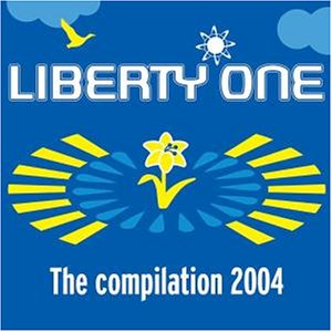 Sampler - Liberty One 2004
