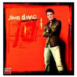 David , John - Moment of truth