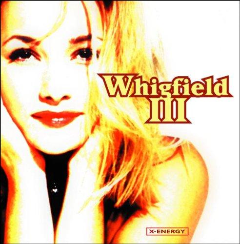Whigfield - III
