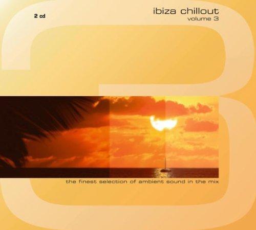 Sampler - Ibiza chillout 3