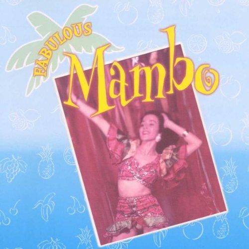 Sampler - Fabulous Mambo