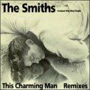 Smiths , The - This Charming Man (Maxi)