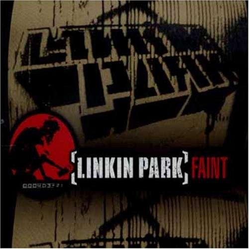 Linkin Park - Faint (Maxi)