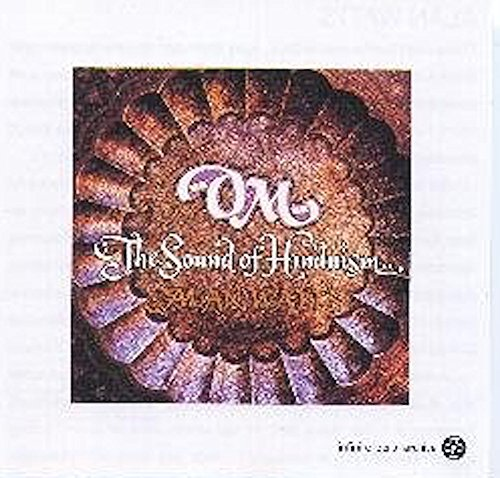 Watts , Alan - OM - The Sound of Hinduism