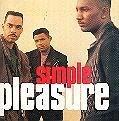 Simple Pleasure - o. Titel