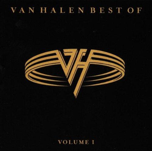 Van Halen - Best of 1