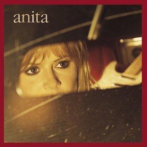 Cochran , Anita - Anita