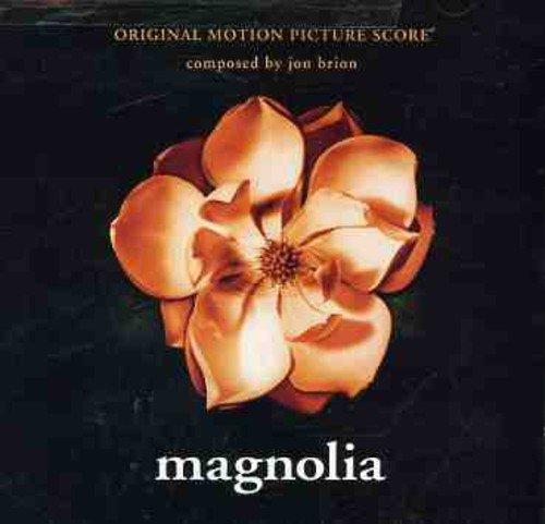 Brion , Jon - Magnolia (Score)