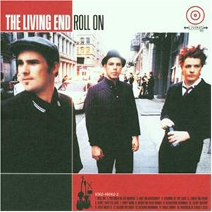 Living End , The - Roll on