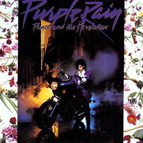 Prince - Purple Rain (2015 Remaster) (Vinyl)