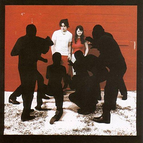 the White Stripes - White Blood Cells (180g) [Vinyl LP]