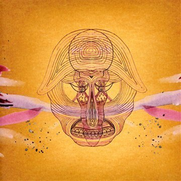 Banhart , Devendra - What Will We Be