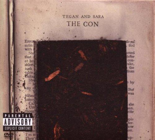 Tegan and Sara - The Con (Sepcial Edition)