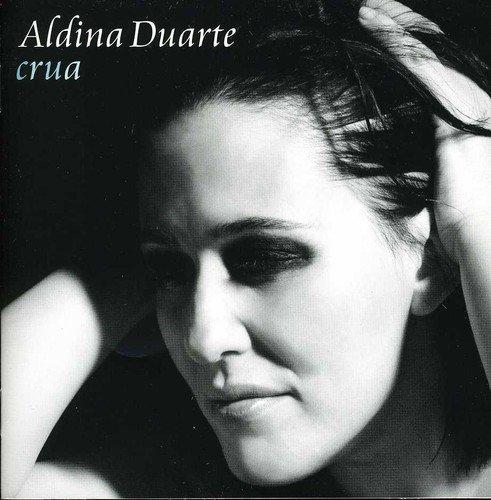 Duarte , Aldina - Crua