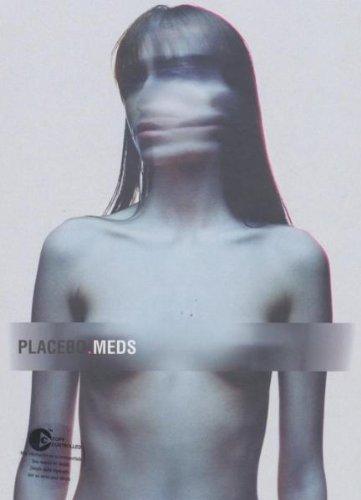 Placebo - Meds (Limited Casebox)