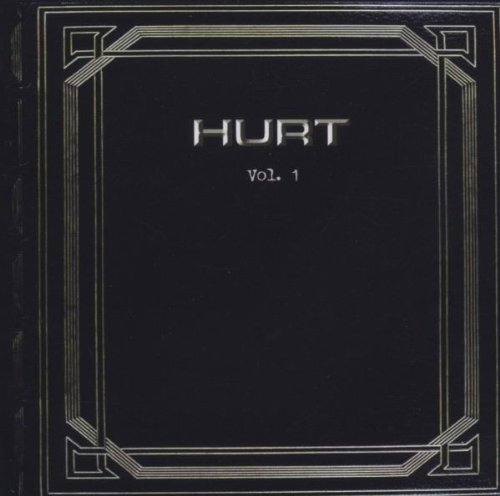 Hurt - Vol. 1