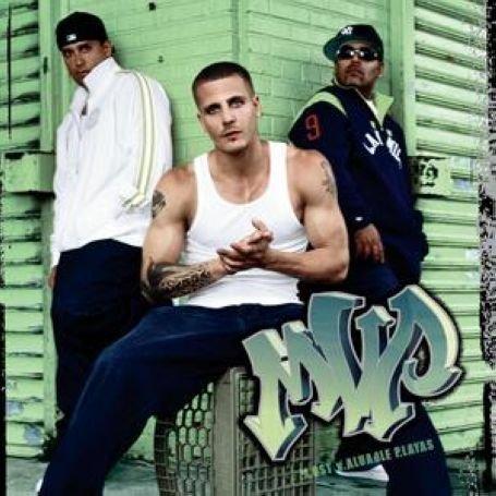 M.V.P. - Hip Hop Clubs Girls 1
