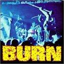 Burn - o. Titel (Maxi)