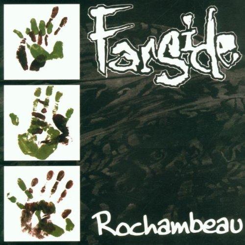 Farside - Rockambeau
