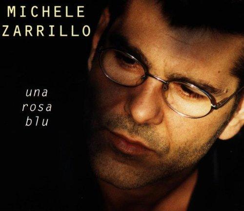 Zarrillo , Michele - Una Rosa Blu (Maxi)
