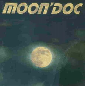 Moon'Doc - o.Titel (UK-Import)