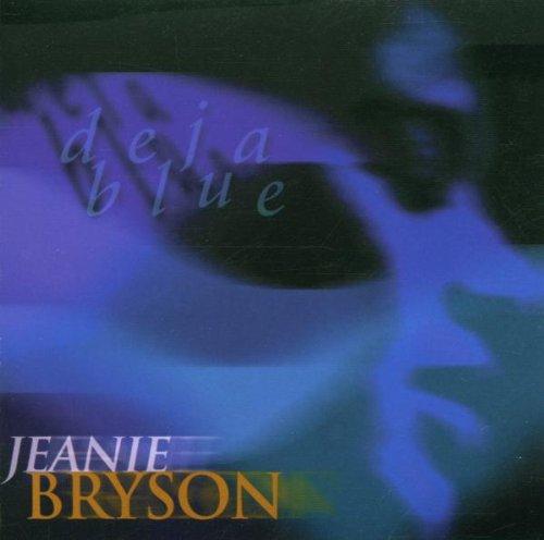 Bryson , Jeanie - Deia Blue