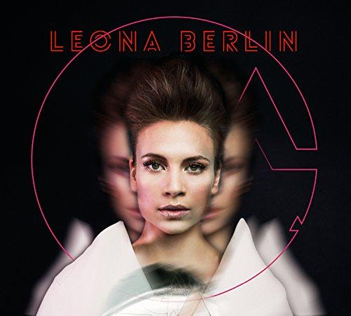 Berlin , Leona - o. Titel